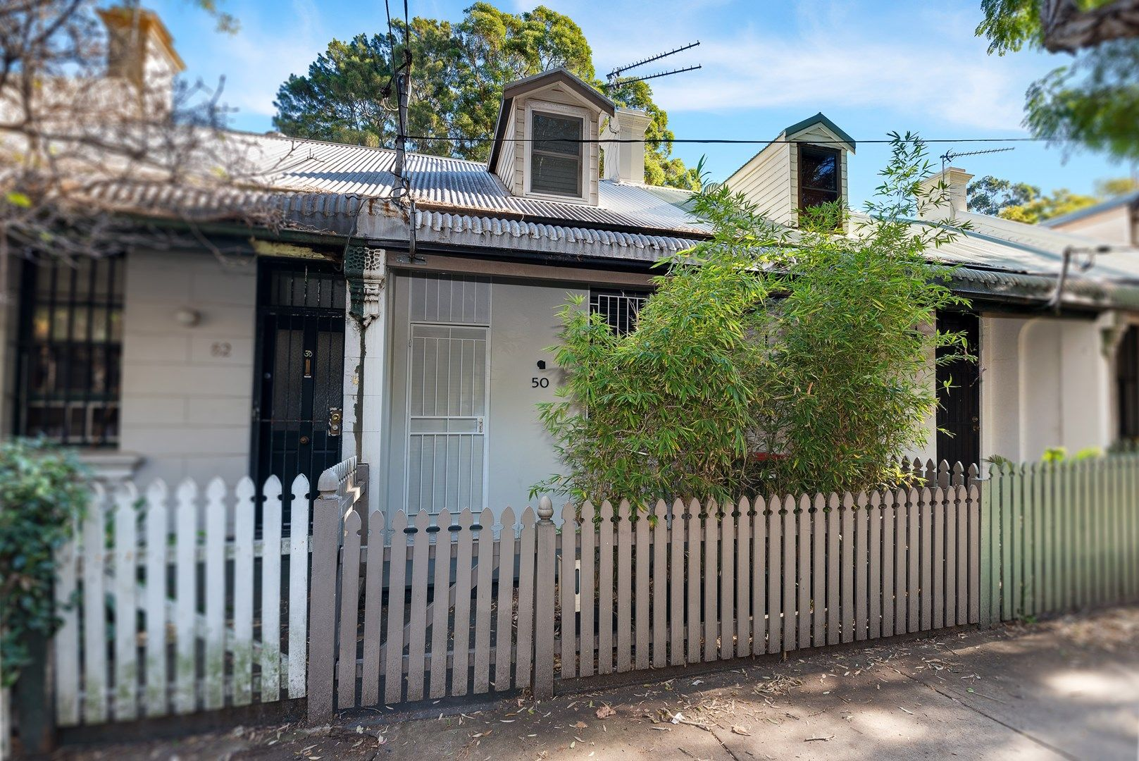 50 Marriott Street, Redfern NSW 2016, Image 0