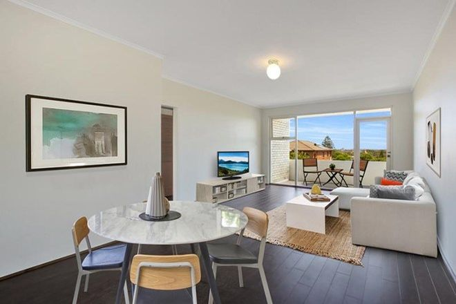 Picture of 5/32-36 Rainbow Street, KINGSFORD NSW 2032