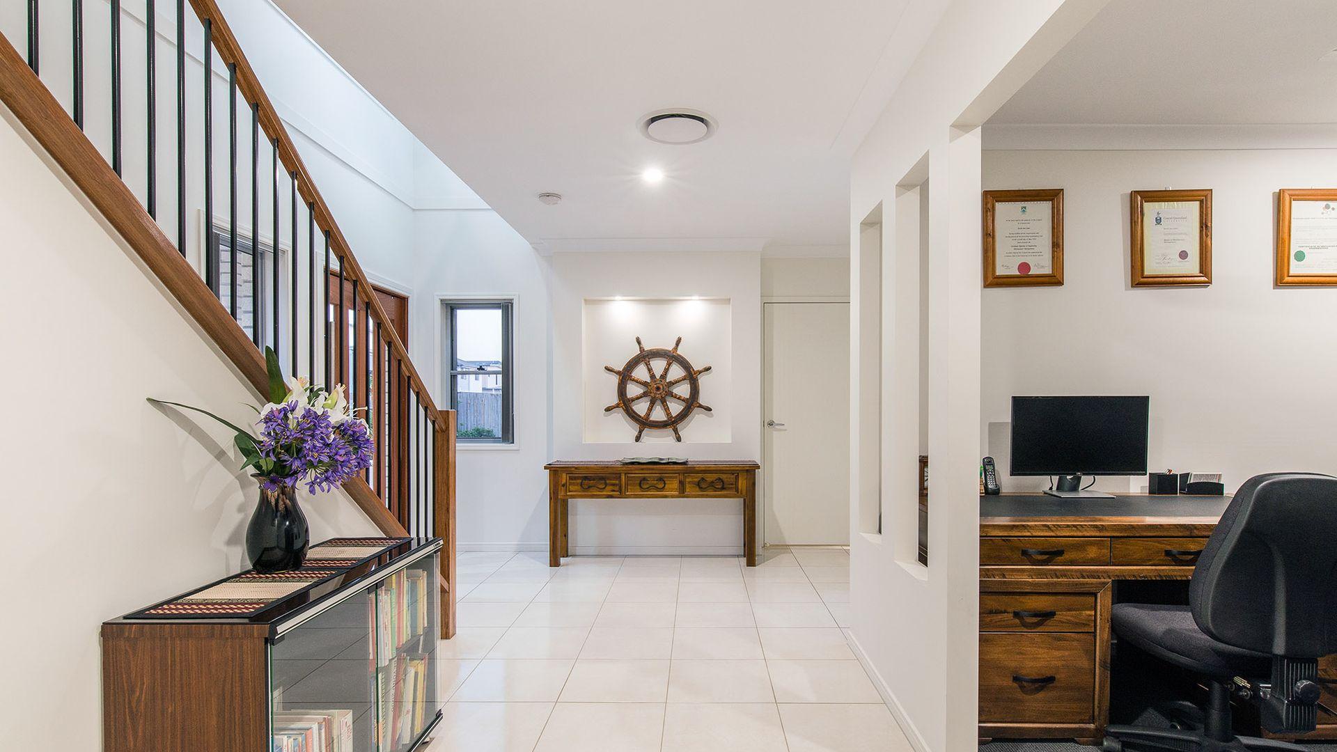 49 Ashdown Street, Sunnybank Hills QLD 4109, Image 2