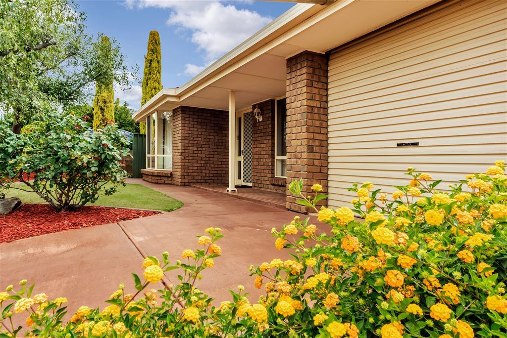 21 Goldfinch Way, Hewett SA 5118, Image 1