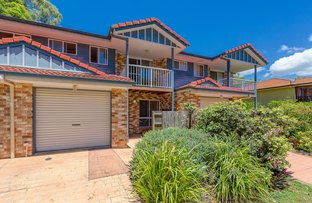 Picture of 110/333 Colburn Avenue, Victoria Point QLD 4165