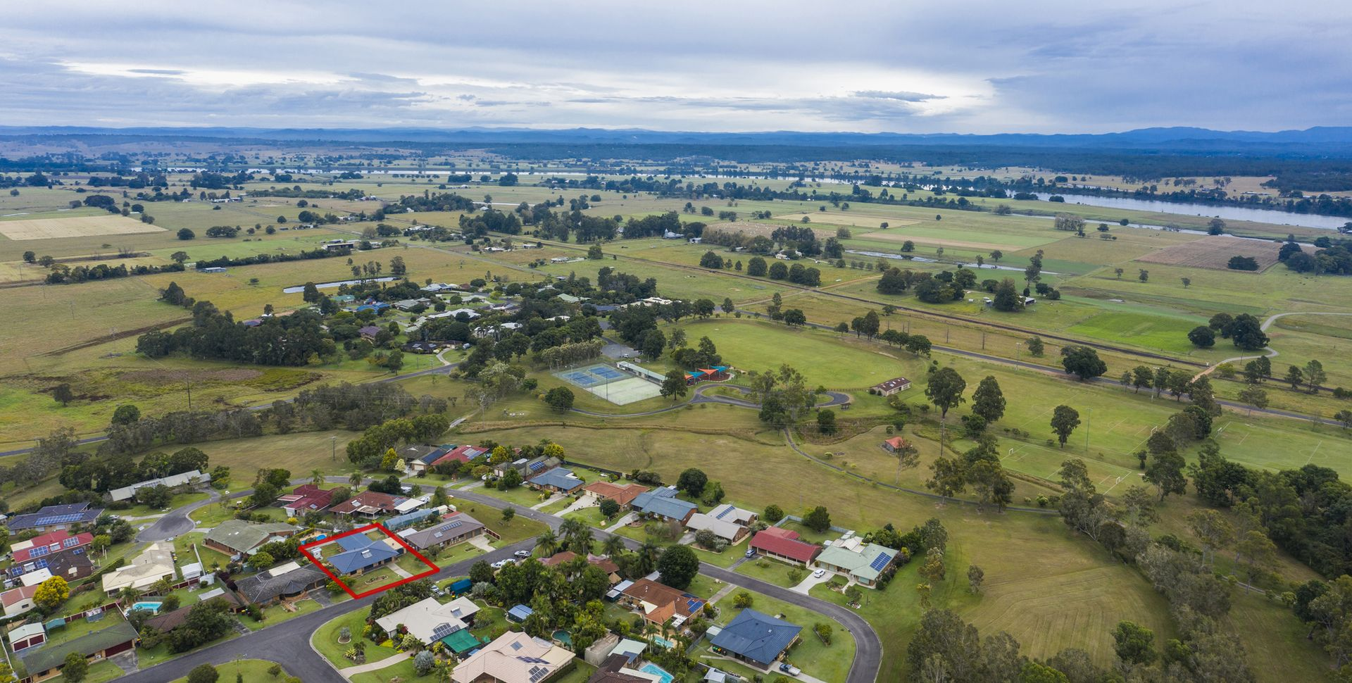 13 Edgecombe Avenue, Junction Hill NSW 2460, Image 1