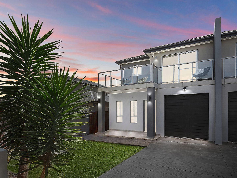53A Bullecourt Avenue, Milperra NSW 2214, Image 0