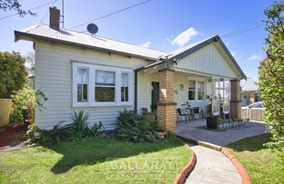 Picture of 28 Gregory Street, Black Hill VIC 3350