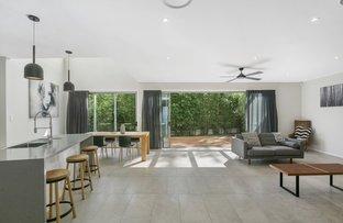 Picture of 20B Dwyer Avenue, Little Bay NSW 2036