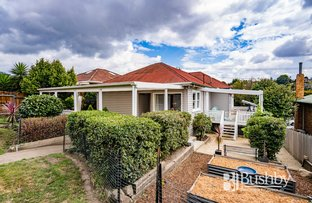 Picture of 22 Punchbowl Road, Punchbowl TAS 7249