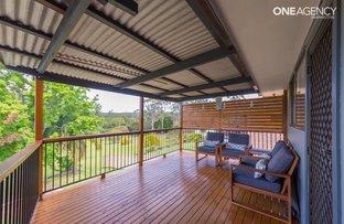 Picture of 13 Caparra Close, Tinonee NSW 2430