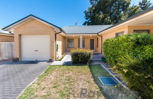 Picture of 5/11 Cumberland Street, Teralba NSW 2284