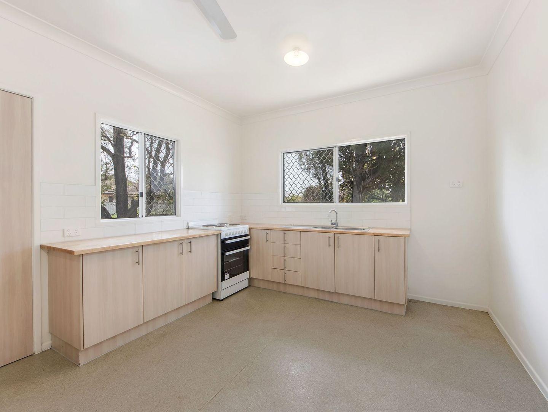 1 Karo Street, Inala QLD 4077, Image 2