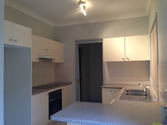 20 Blackburn Avenue, West Hoxton NSW 2171, Image 1