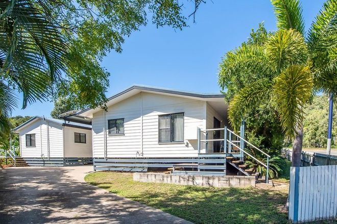 Picture of 126a Horseshoe Bay Road, HORSESHOE BAY QLD 4819