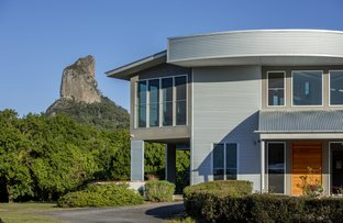 Picture of 309 Sahara Road, Glass House Mountains QLD 4518