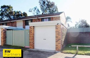 Picture of 15/124 Gurney Road, Chester Hill NSW 2162