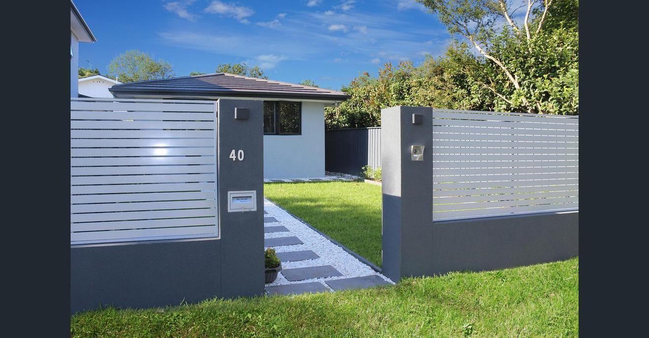 40B Douglas Avenue, St Ives NSW 2075, Image 0
