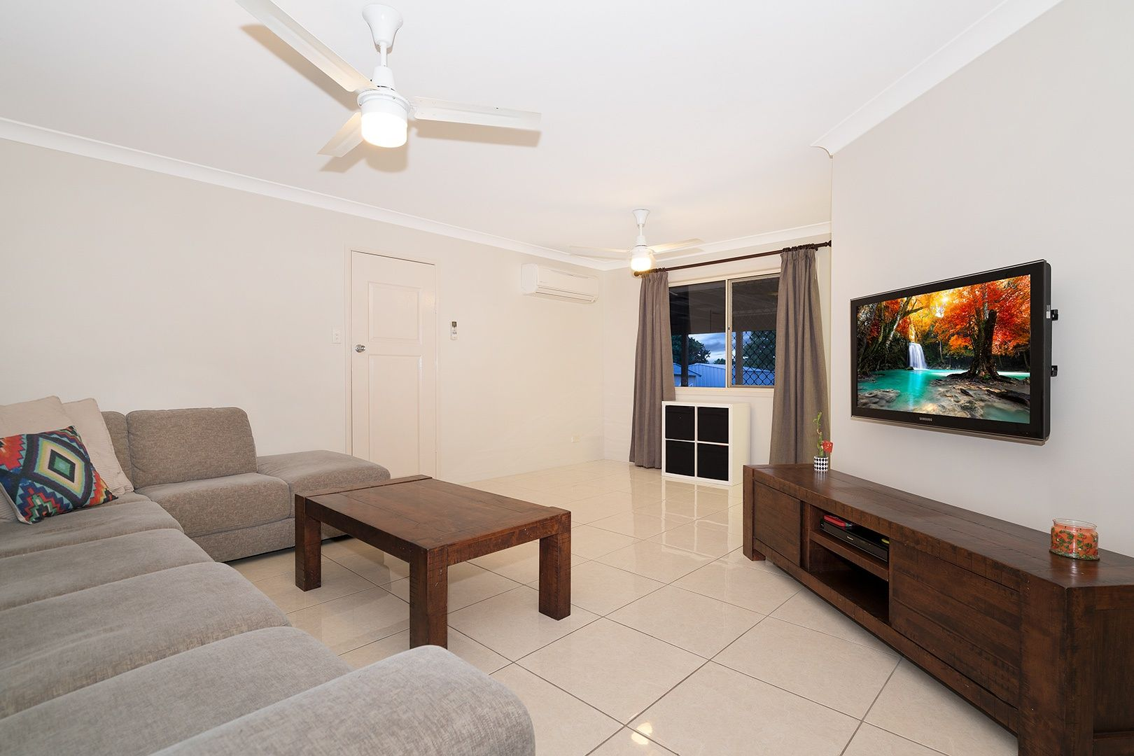 7 Everglades Drive, Morayfield QLD 4506, Image 1