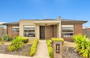 Picture of 1/63 Oakwood Cres, Waurn Ponds VIC 3216