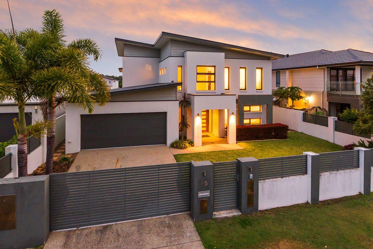 25 Harbourvue Court, Helensvale QLD 4212, Image 1
