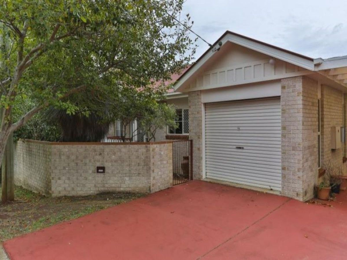 1A St Louis, East Toowoomba QLD 4350, Image 0
