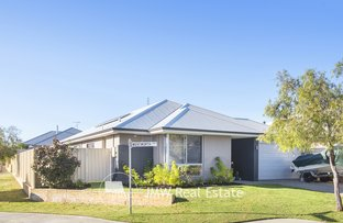 Picture of 27 Wentworth Loop, Dunsborough WA 6281