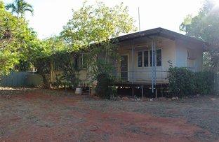 Picture of 13 Raible Road, Broome WA 6725
