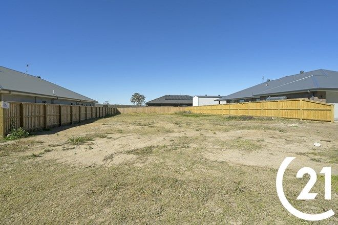 Picture of 16 Western Road, MEDOWIE NSW 2318