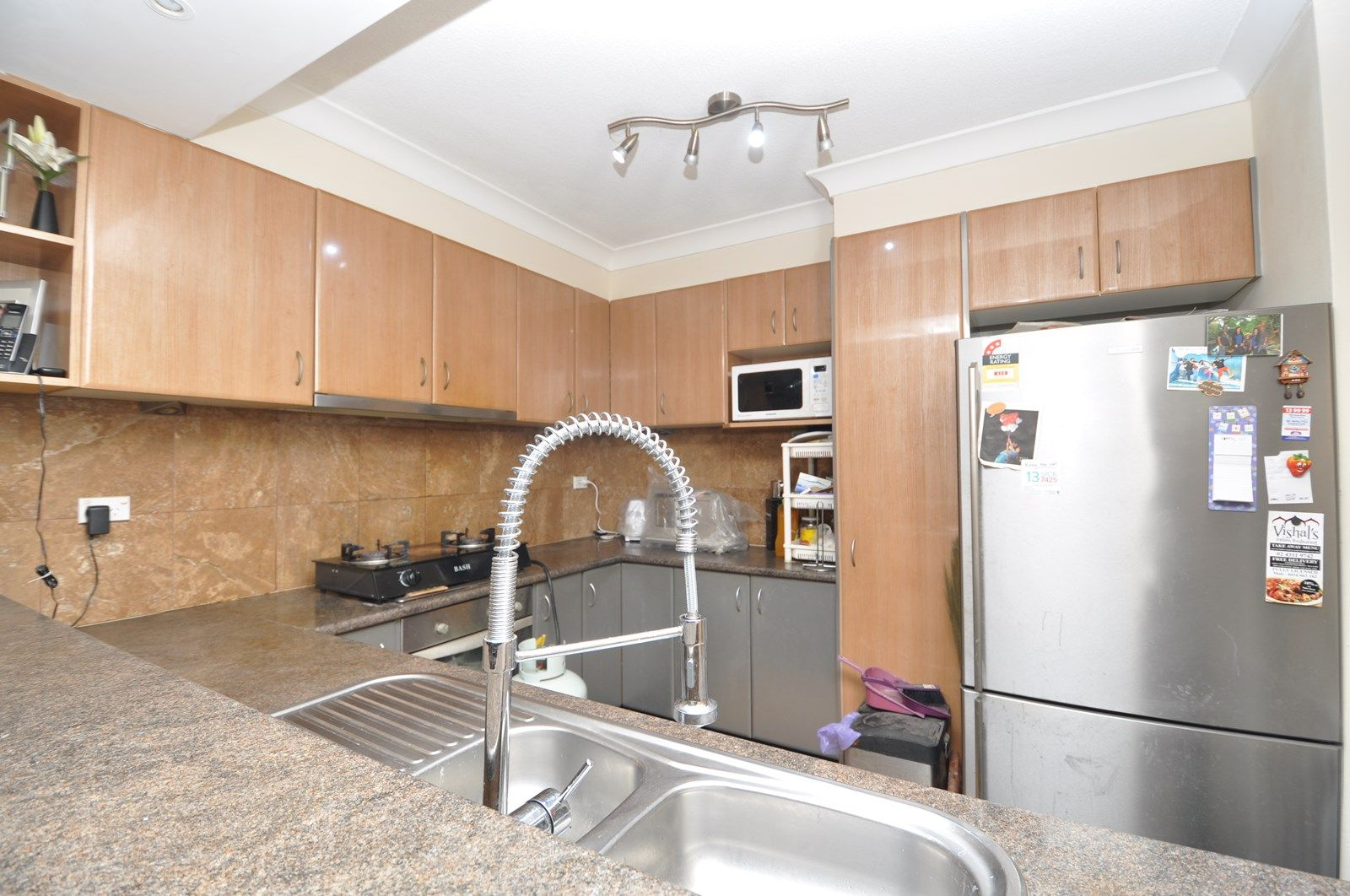 10/202 Henry Parry Drive, North Gosford NSW 2250, Image 2