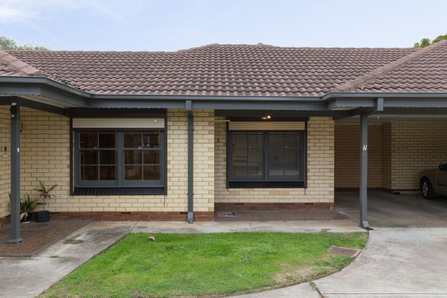 7/5-7 Fussell Place, Alberton SA 5014, Image 0