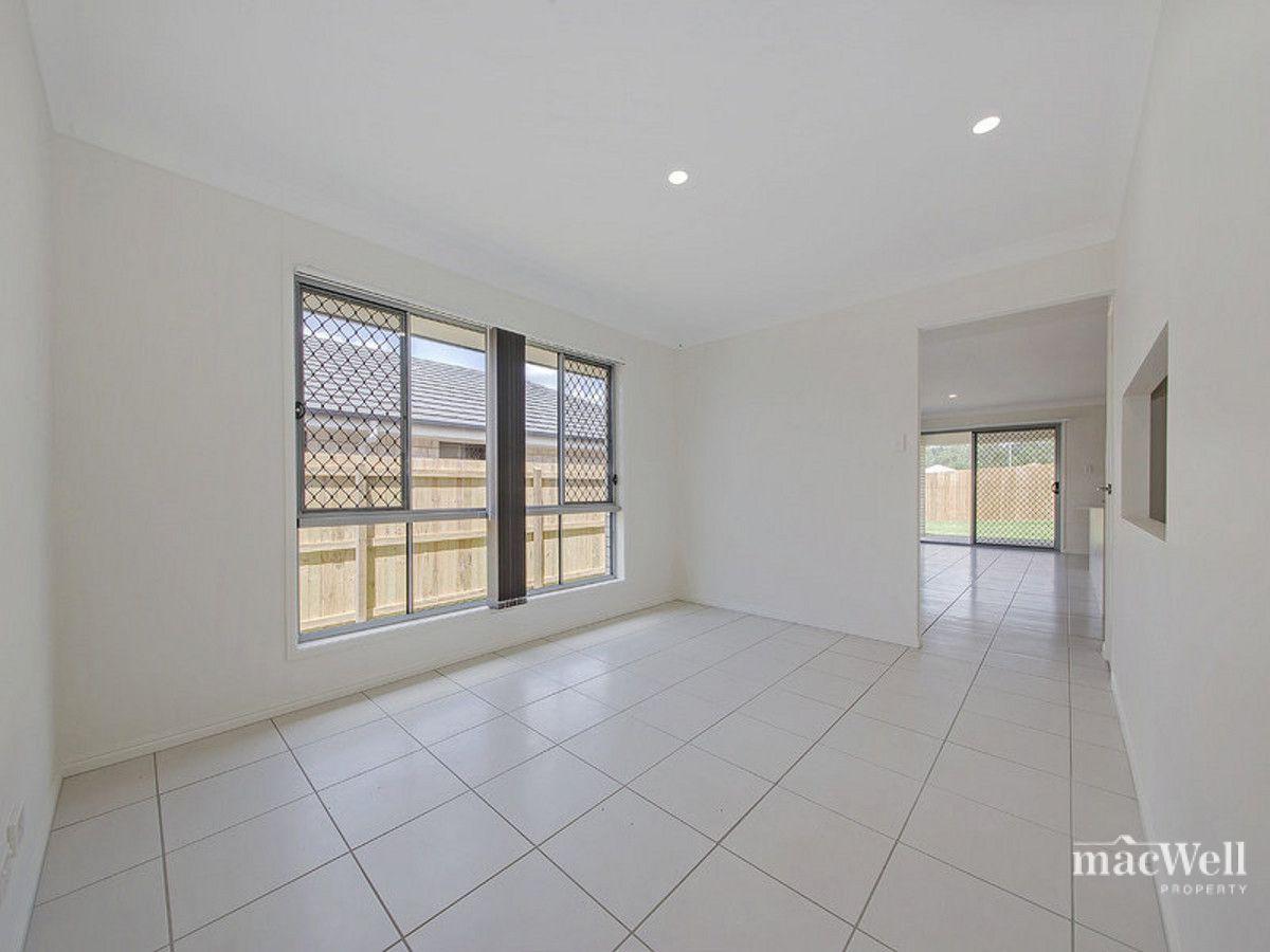 38 Highlands Street, Yarrabilba QLD 4207, Image 1