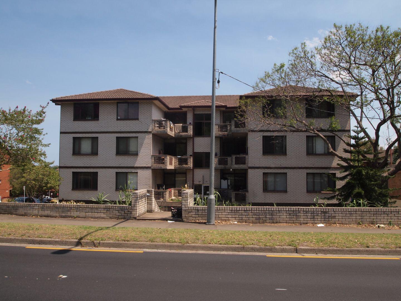 7/67-71 Great Western Highway, Parramatta NSW 2150, Image 0