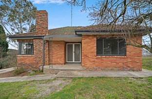 Picture of 313 Kline Street, Ballarat East VIC 3350