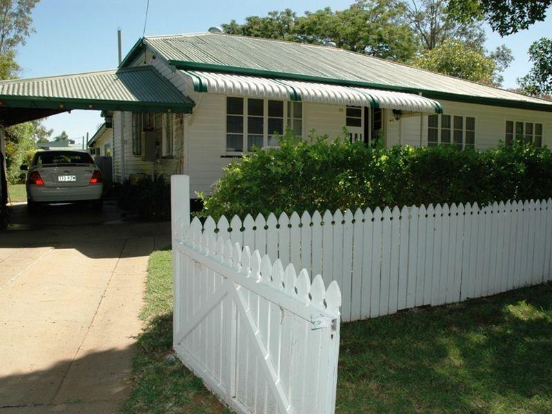 20 Wompoo Road, Longreach QLD 4730, Image 0
