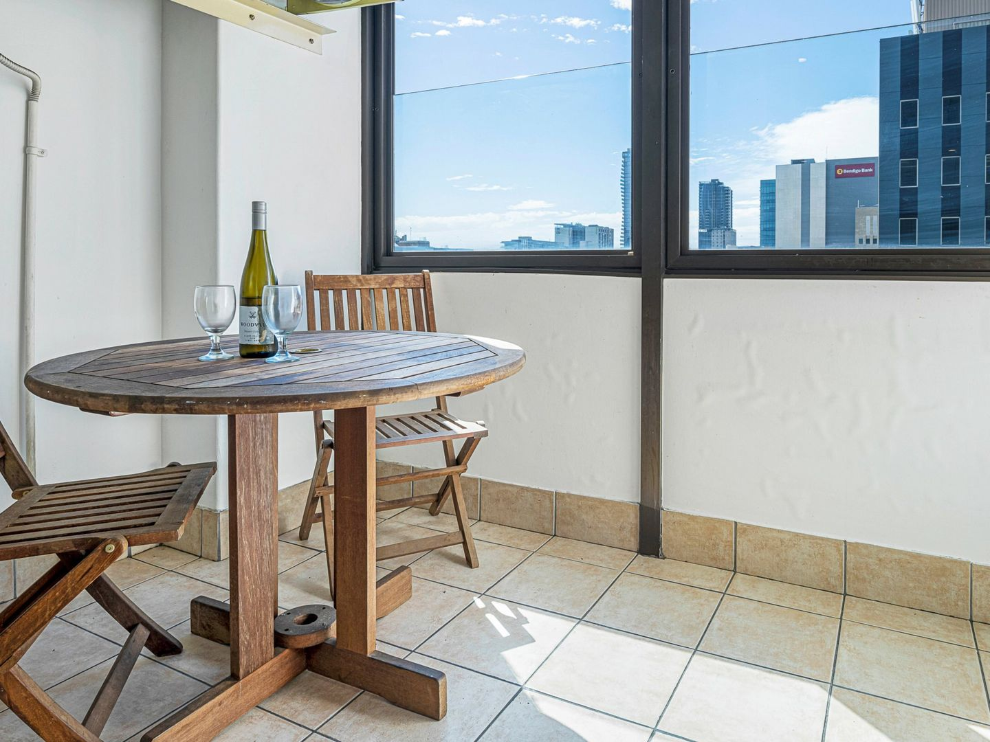 105/65 King William Street, Adelaide SA 5000, Image 2