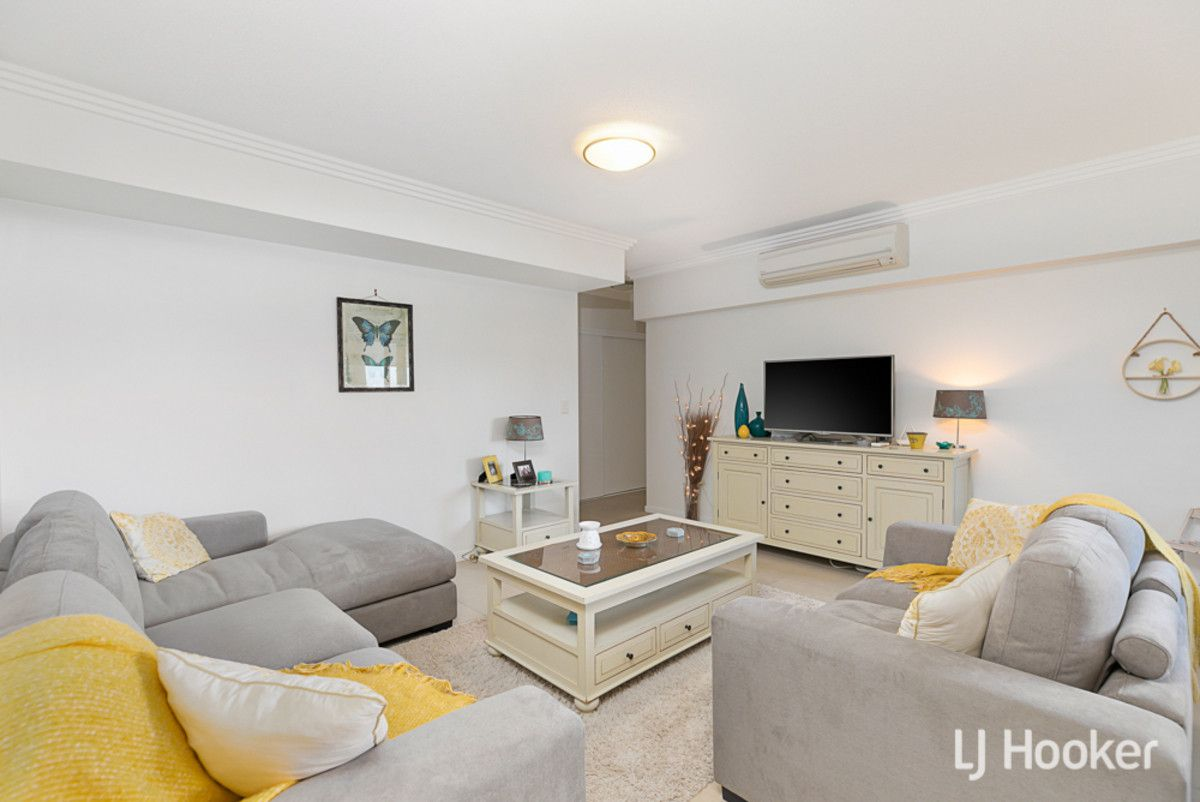 23/150 Middle Street, Cleveland QLD 4163, Image 2