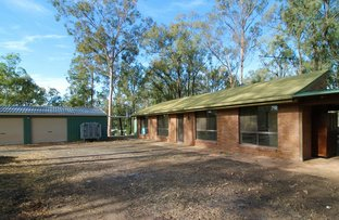 Picture of 4 Richwood Ct, Kensington Grove QLD 4341
