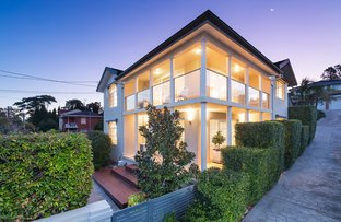 Picture of 43A Langer Avenue, Caringbah South NSW 2229