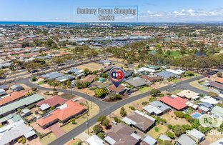 Picture of 9 Warren Street, East Bunbury WA 6230