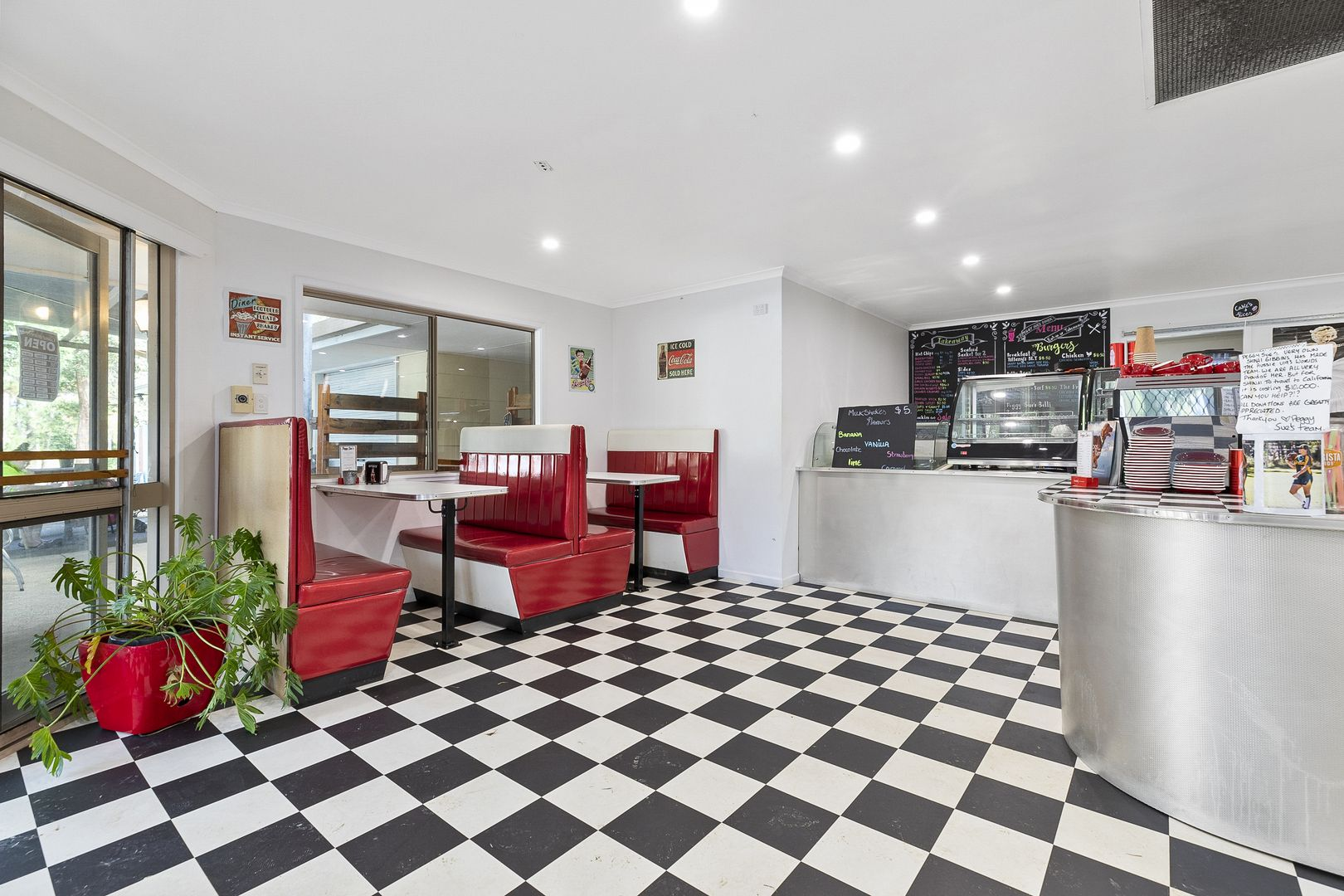 2 BROWNS ROAD, Belli Park QLD 4562, Image 0