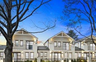 Picture of 36 Pringle Avenue, Belrose NSW 2085