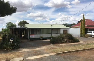 Picture of 15 BAXTER STREET, Nullawil VIC 3529