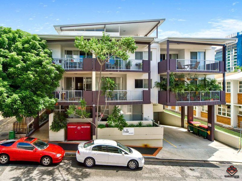 ID:3899582/82 Berwick Street, Fortitude Valley QLD 4006, Image 2