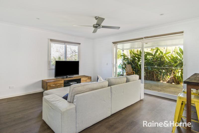 47a Park Street, Mona Vale NSW 2103, Image 0