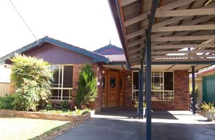 Picture of 6 Bayly Street, Gulgong NSW 2852
