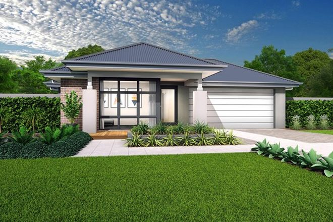 Picture of 215 Heartwood Drive, EDGEWORTH NSW 2285