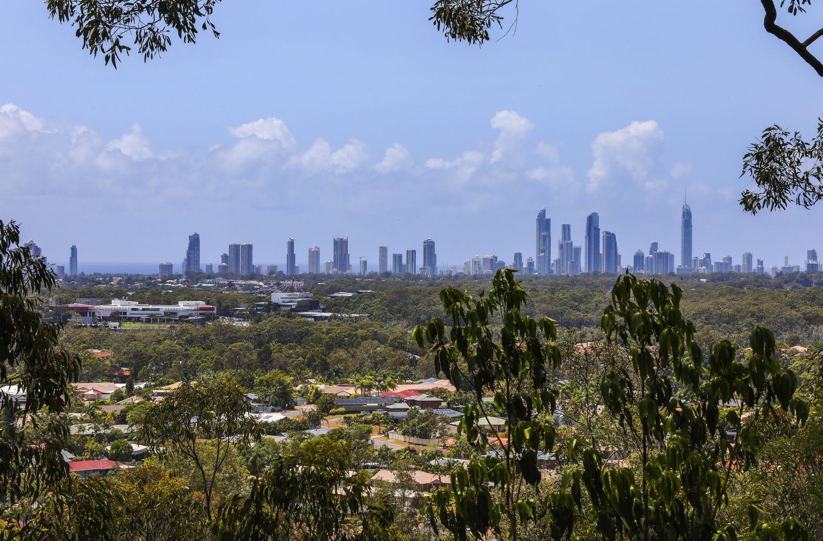 26B Uplands Drive, Parkwood QLD 4214, Image 2