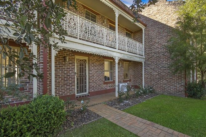 Picture of 3/7 The Sheiling, MARDI NSW 2259