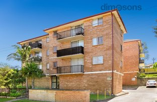 13/6 Eyre Place, Warrawong NSW 2502