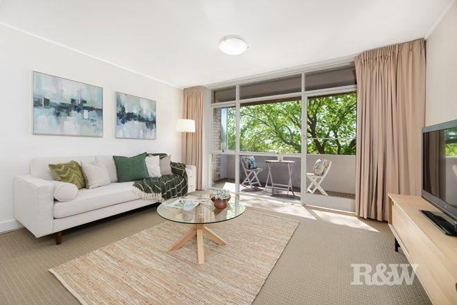 Picture of 12/35 Lorne Avenue, KILLARA NSW 2071