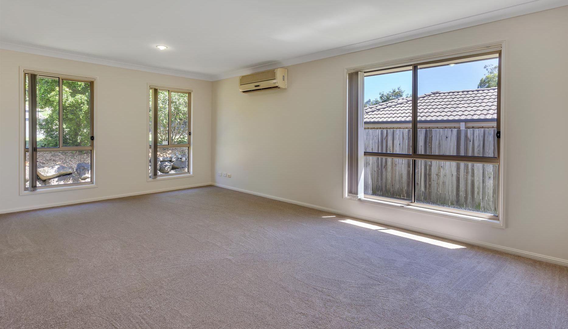 16 Eumundi Street, Ormeau QLD 4208, Image 1