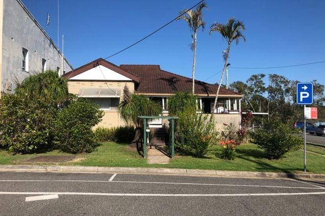 Picture of 2 Princess Street, MACKSVILLE NSW 2447