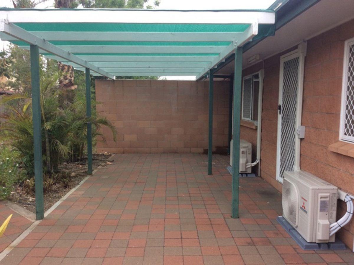 4/68 Miles Street, Mount Isa QLD 4825, Image 1